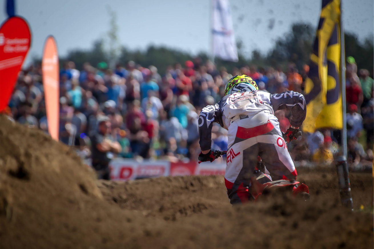 adac_mxmasters_drehna_oneal_57