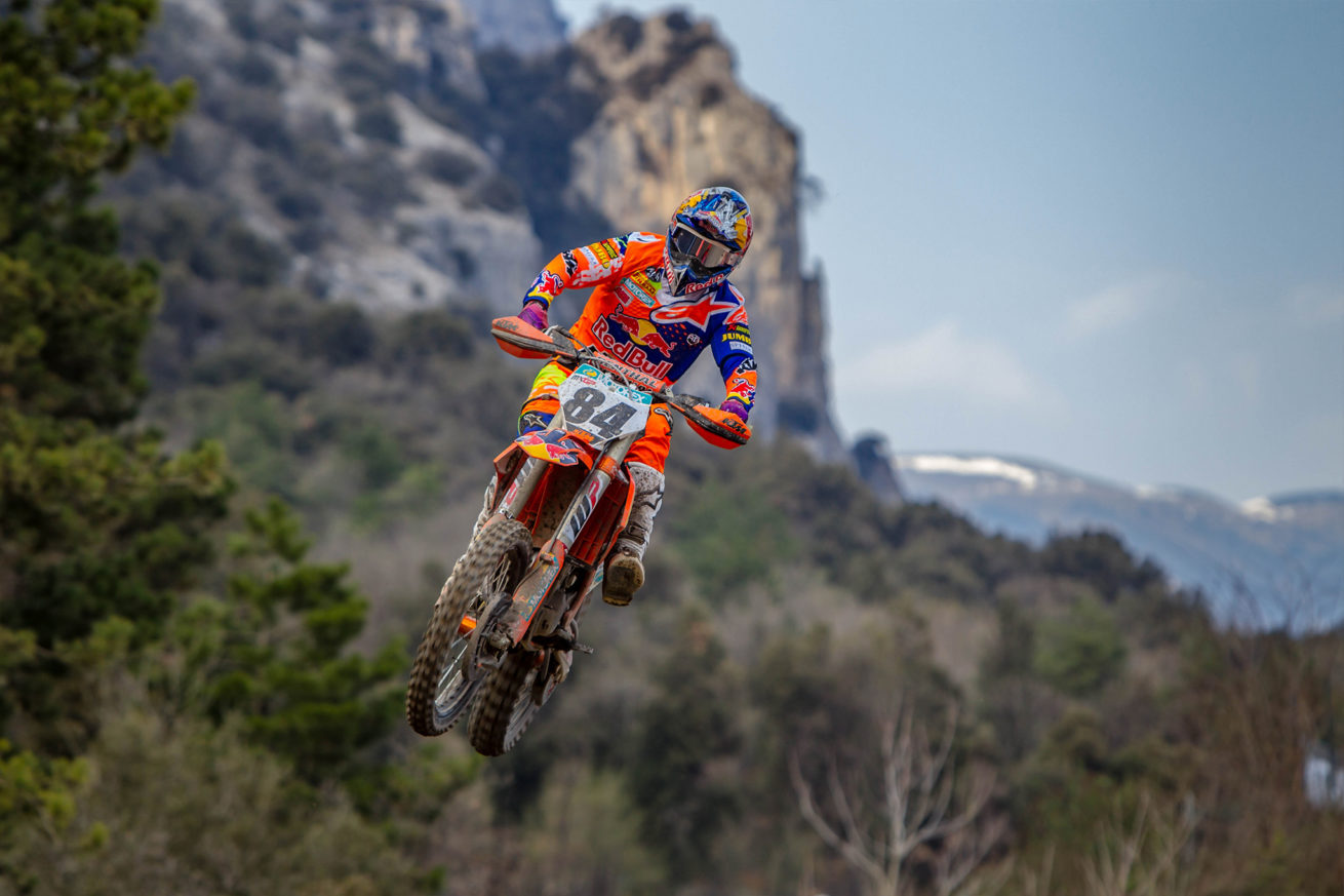mxgp_trentino_2018_jeffrey_herlings_84
