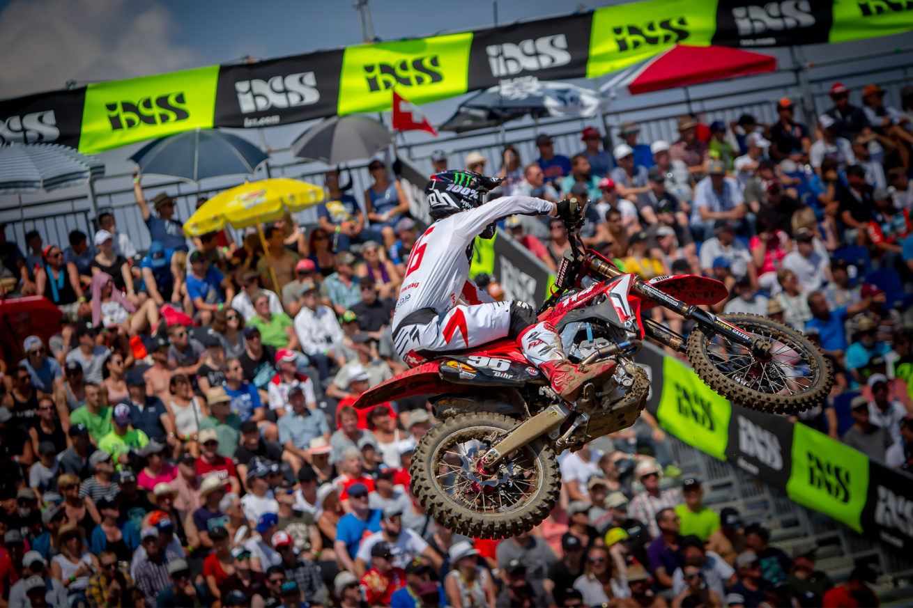 mxgpofswitzerland_hunter_lawerence