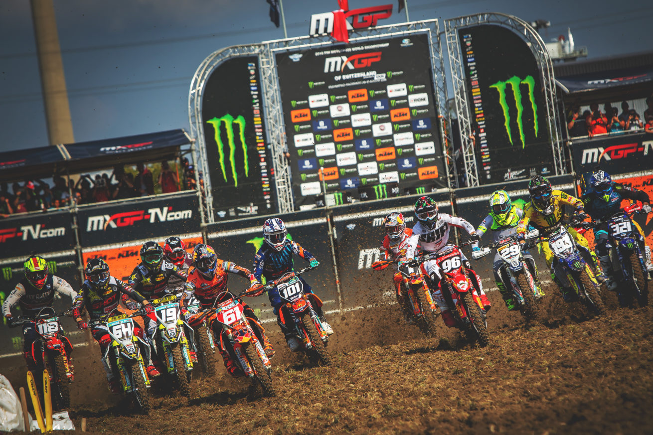 mxgpofswitzerland_mx2_start
