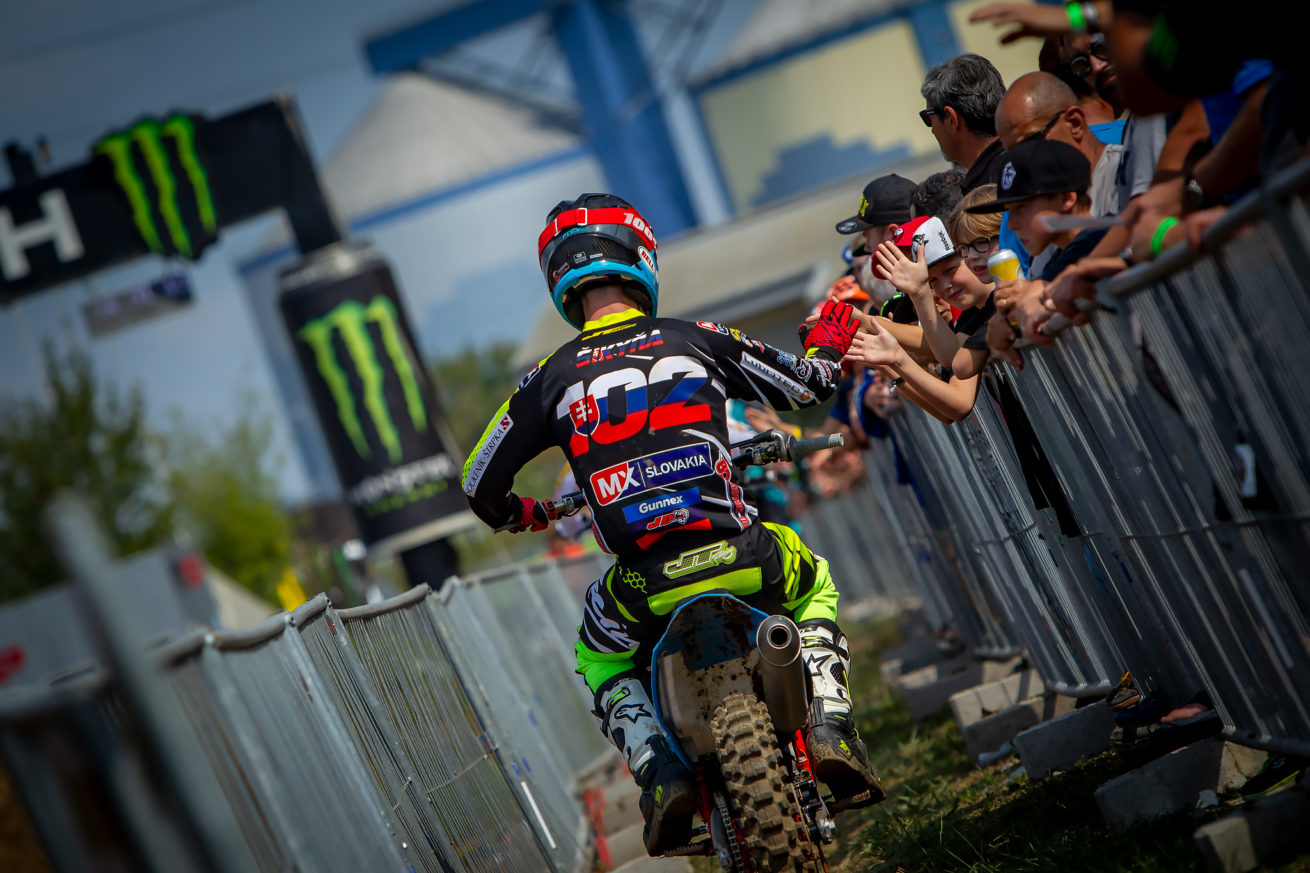 mxgpofswitzerland_richard_sikyna