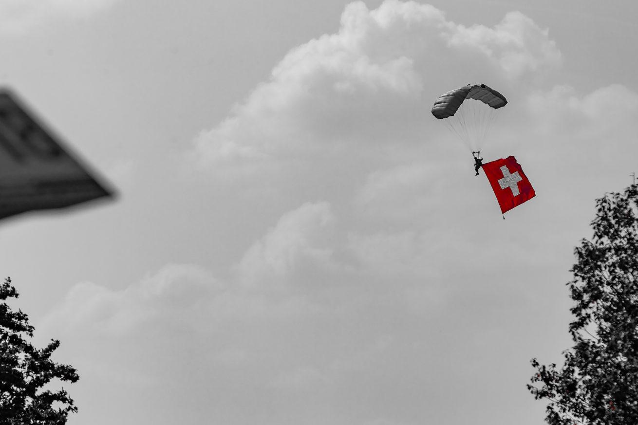 mxgpofswitzerland_swiss_flag