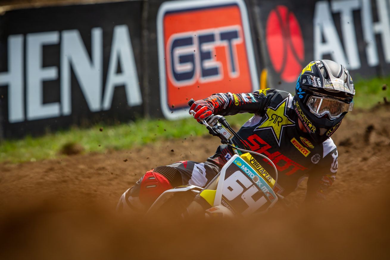 mxgpofswitzerland_thomas_covington